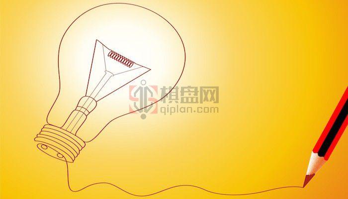 简约创新:打造属于中国市场的创新法则
