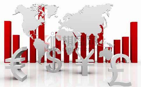 2017年上半年我国吸收外资与对外投资数据分析