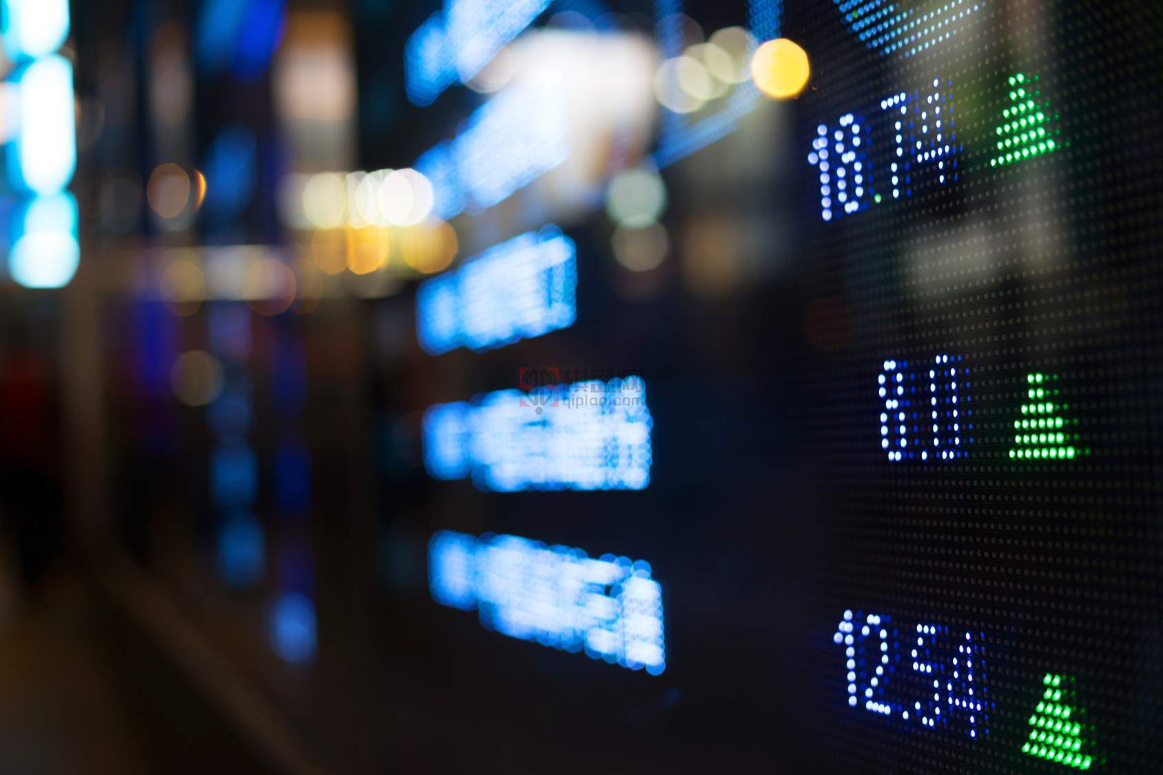 私募迈入13万亿大时代,十大趋势解读投资新机遇