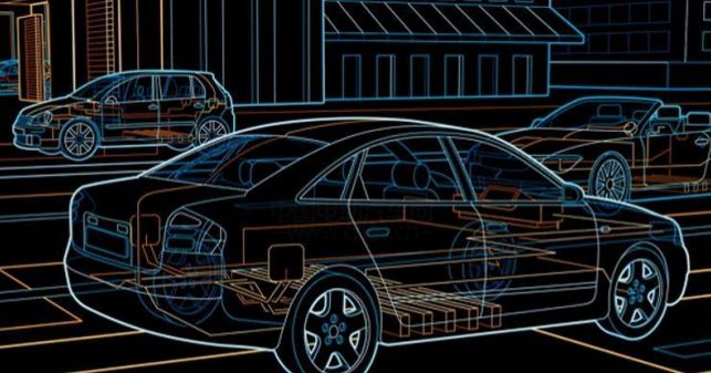 多国出台停售燃油车时间表,汽车行业可能将迎来重大变革