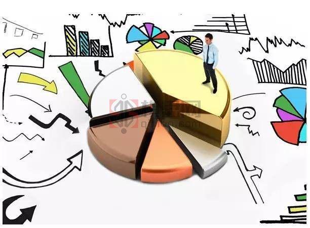 老司机告诉你,这10种股权结构会影响公司融资!