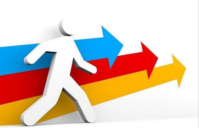 什么是执行力?提升执行力的六大方法!