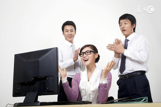领导的执行力就是员工的执行力