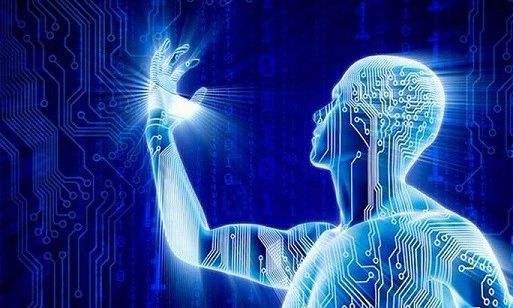 医疗人工智能:正在被需求中慢慢崛起
