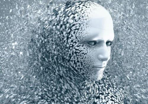 一张图读懂人工智能与就业