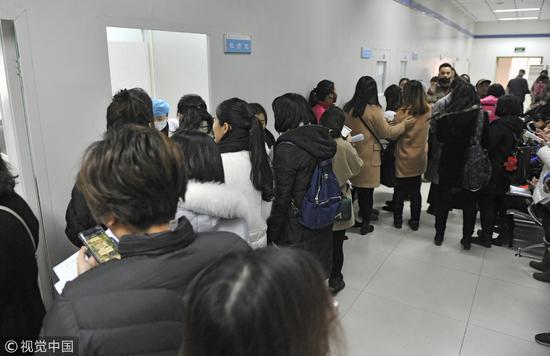 """""""抗癌神药""""即将在中国上市,快来了解下"""