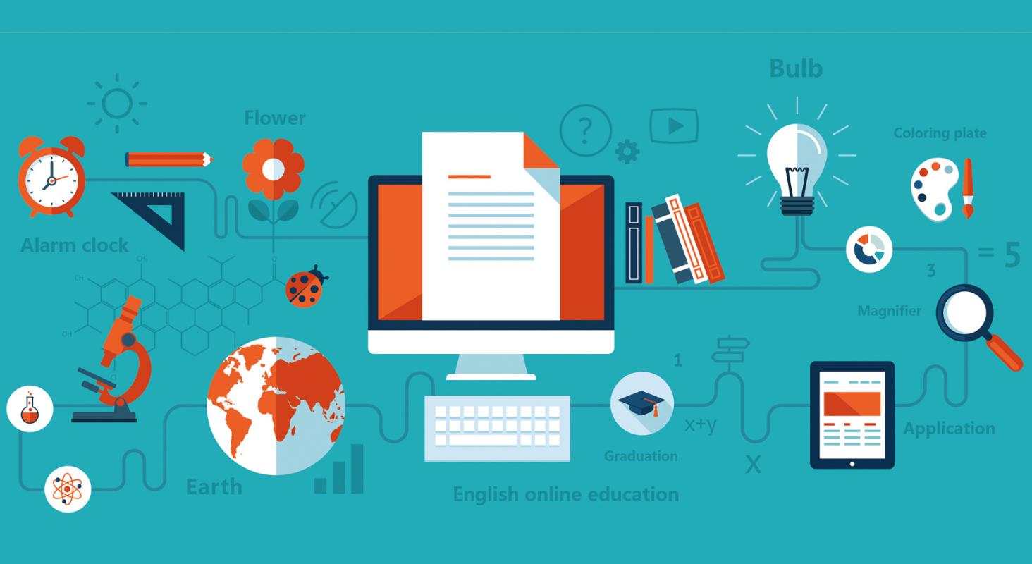 在线英语教育融资增长近10倍,瞄准C端开展用户争夺战