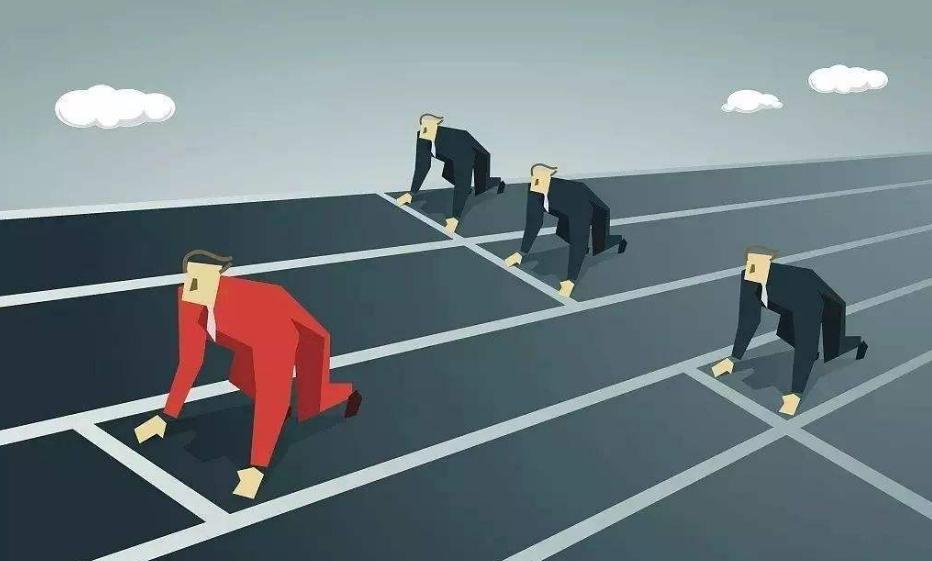 领导越干越轻松,下属执行力越来越