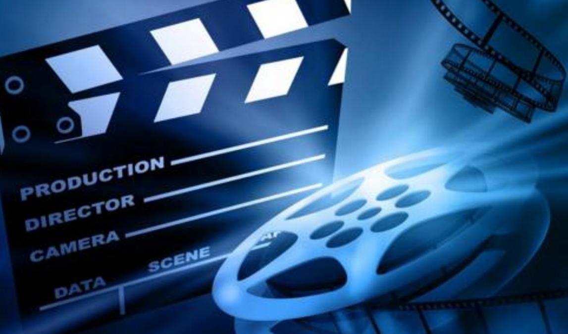 影视产业爆发下的产业链格局分析