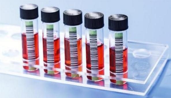 深度分析:血制品成长性判断