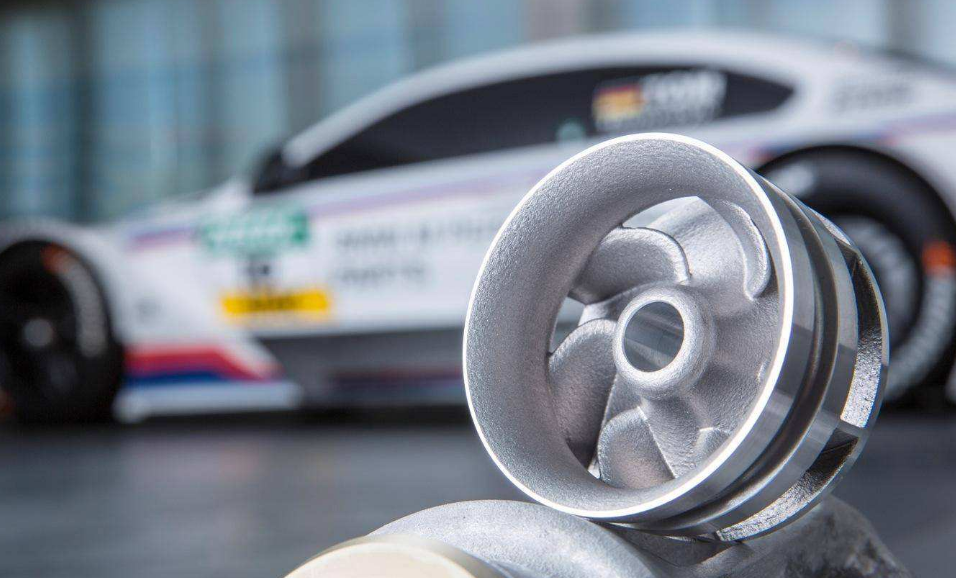 2019年中国汽车零部件行业发展现状及趋势分析