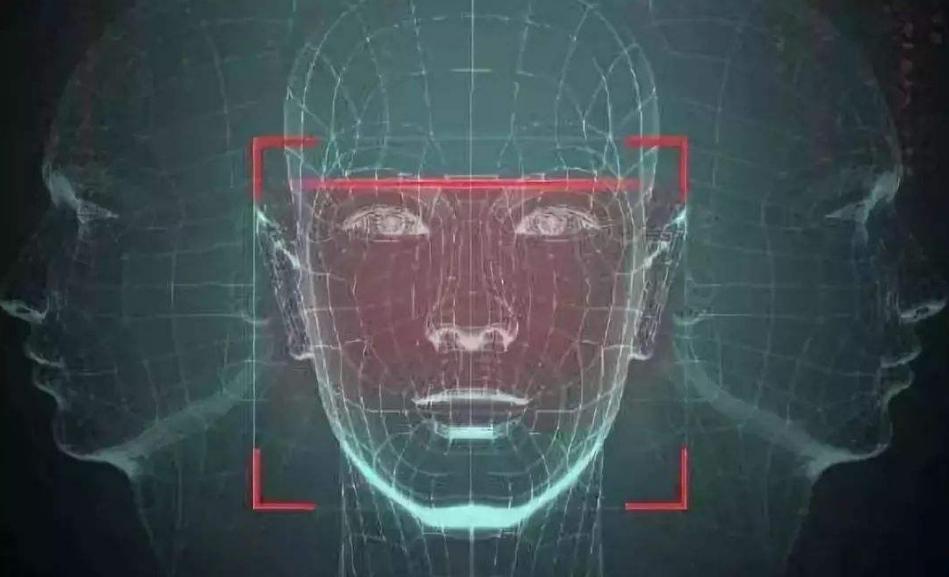 人脸识别行业深度分析