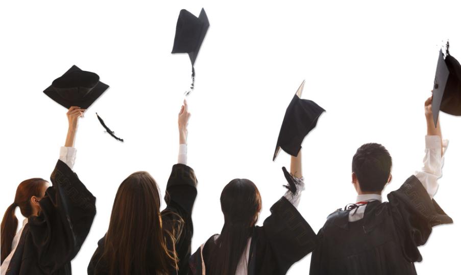大学生创业,失败是大概率事件