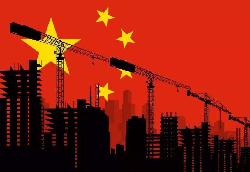 人民日报:中国经济的创新动力