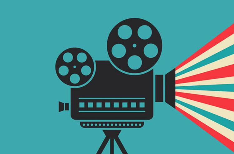 七大部门:推进电影企业直接融资 支持符合条件企业上市