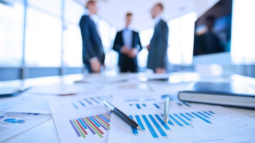 五大方法加强招商引资项目管理