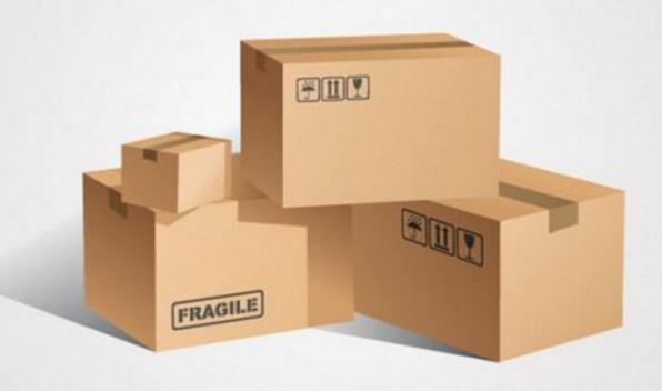 2018年中国包装行业运行数据分